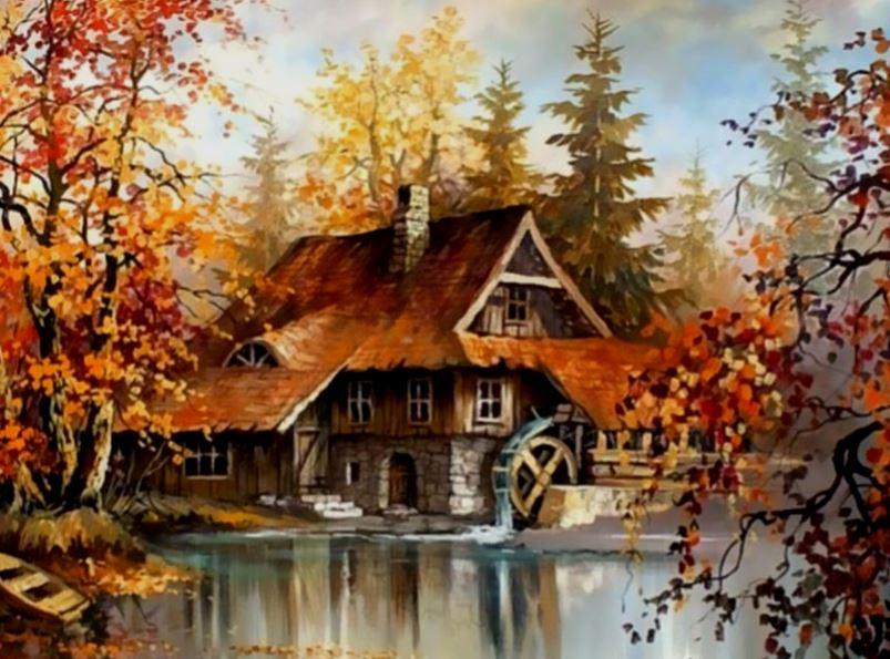 fall mill 3